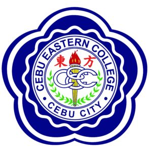 Cebu Eastern College
